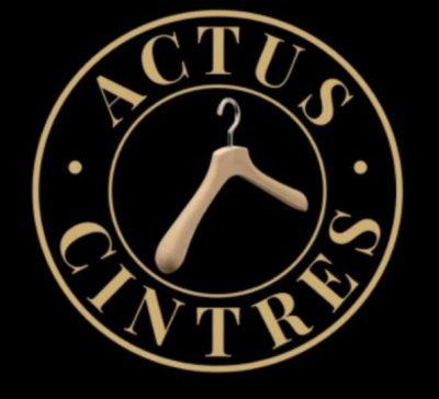 ACTUS CINTRES