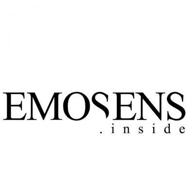 EMOSENS