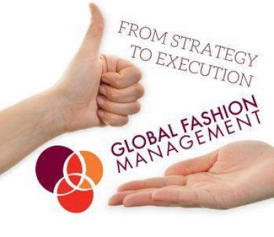 GLOBAL FASHION MANAGEMENT