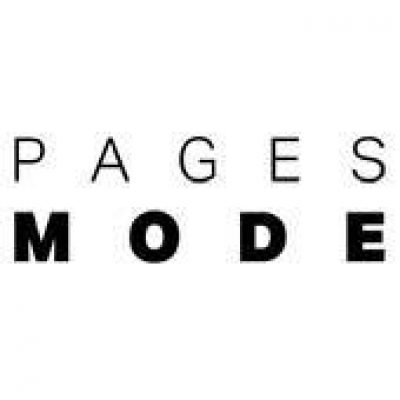PAGESMODE