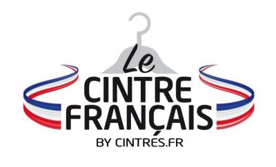 CINTRES.FR