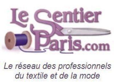 LE SENTIER PARIS