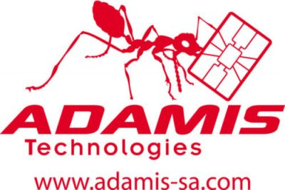 ADAMIS TECHNOLOGIES