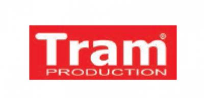 TRAM PRODUCTION