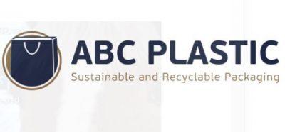 ABC PLASTIC