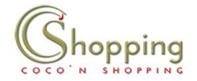 Coco'n Shopping