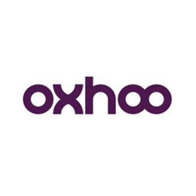 OXHOO