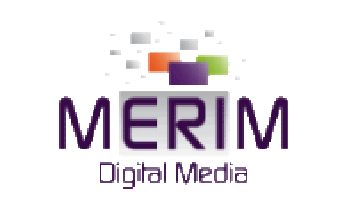 MERIM DIGITAL MEDIA