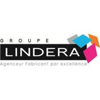 Groupe Lindera / Sud-Ouest Etalages