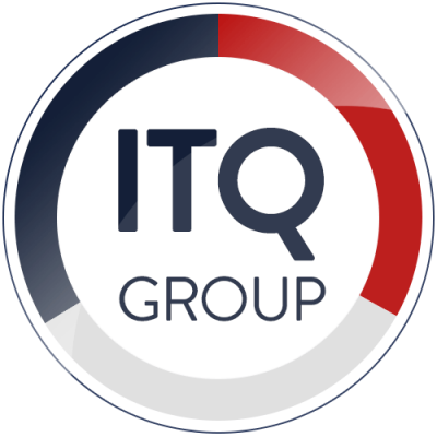 ITQ GROUP / East West Imports – XL SECURITY