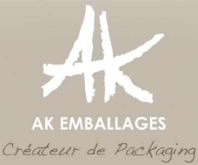 AK EMBALLAGES
