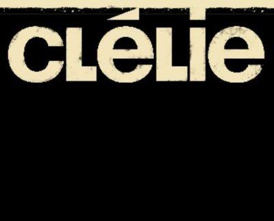 CLELIE