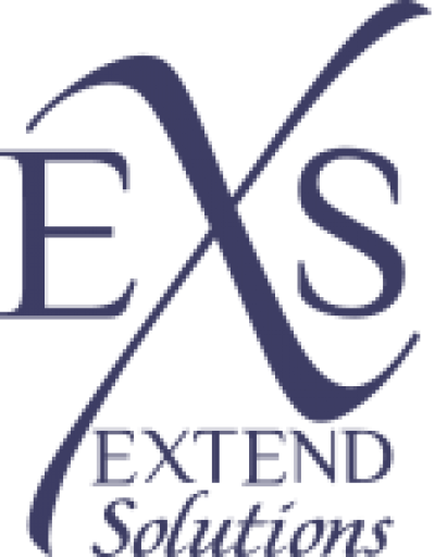EXTEND SOLUTIONS