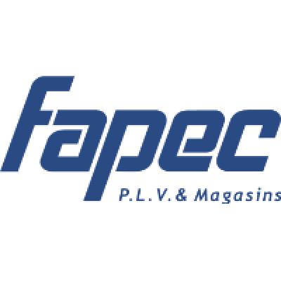 FAPEC