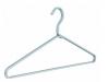 Cintre design Boutique du Cintre